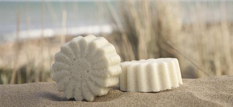 Usos de la sal en la limpieza - Limpieza de casa con sal ...