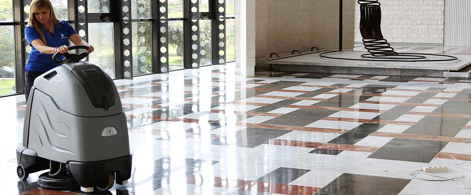 Trabajo por horas madrid limpieza gallery of finest - Limpieza casas madrid ...