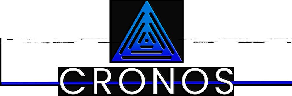 Academia Cronos
