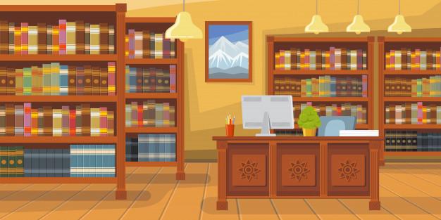 TIPS para organizar tu despacho