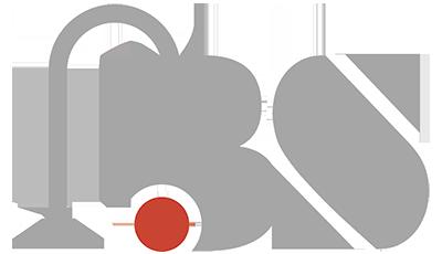 Bargas SXXI - Mantenimiento Limpieza