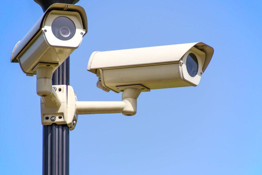 Aumenta la seguridad en tu comunidad de vecinos