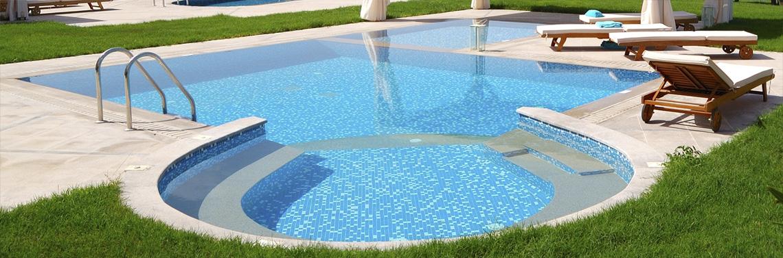 mantenimiento de piscinas madrid